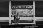 Canfield Fair