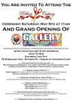 Gallery & Emporiumopening